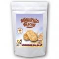 Multigrain Biscuit (Careamel) 60g